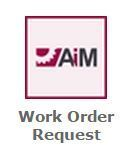 AIM WORK REQUEST