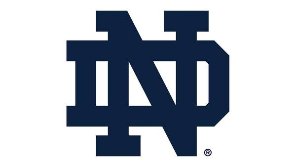 Nd Monogram 2015 289 Feature 2